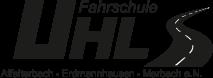 Logo von Peter Uhl